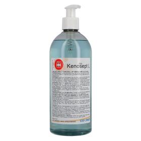 Kenosept-L 500ml désinfectant liquide pour mains Cid Lines