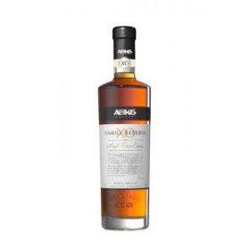 Cognac ABK6 XO 30 ans d'age Family Reserve 70cl 40% Single Estate Cognac