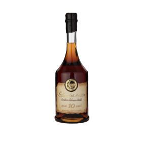 Calvados Morin 10 Ans 70cl 42%