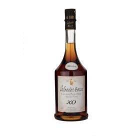 Calvados Morin XO 20 Ans 70cl 42% Pays d'Auge