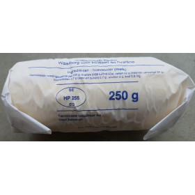 Beurre Fermier frais 't Vogelsteen 250gr