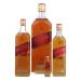 Johnnie Walker Red Label 1L 40% Blended Scotch Whisky