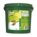 Knorr bouillon de légumes en poudre 10kg seau