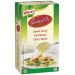 Knorr Garde d'Or Sauce Curry Minute 1L Brick
