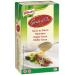 Knorr Garde d'Or sauce poivre creme Minute 1L Brick