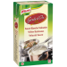 Knorr Garde d'Or sauce base blanche Minute 1L Brick