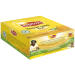 Thé Lipton 1.8gr Yellow Label 100pc Professional