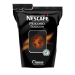 Nestlé Nescafé Mokambo Tradicion 12x500gr Vending