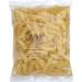 The Smiling Cook Rigatone Sans Gluten IQF 18x300gr Pates Congelées D'Lis Food