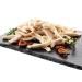 Top Table filet de poulet emincé vapeur 2.5kg Euro Poultry