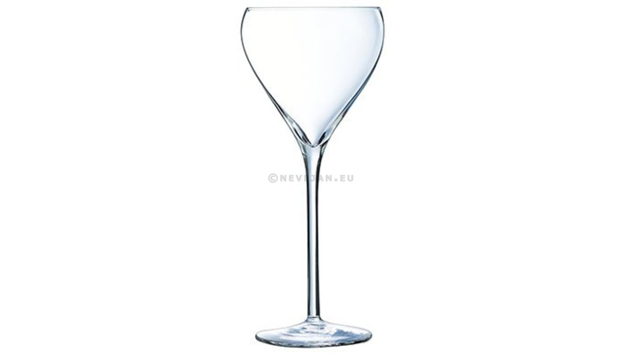 Glass Brio 21cl 6pcs Arcoroc L8941
