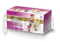 Twinings Tea Fruit Selection 25 tea bags