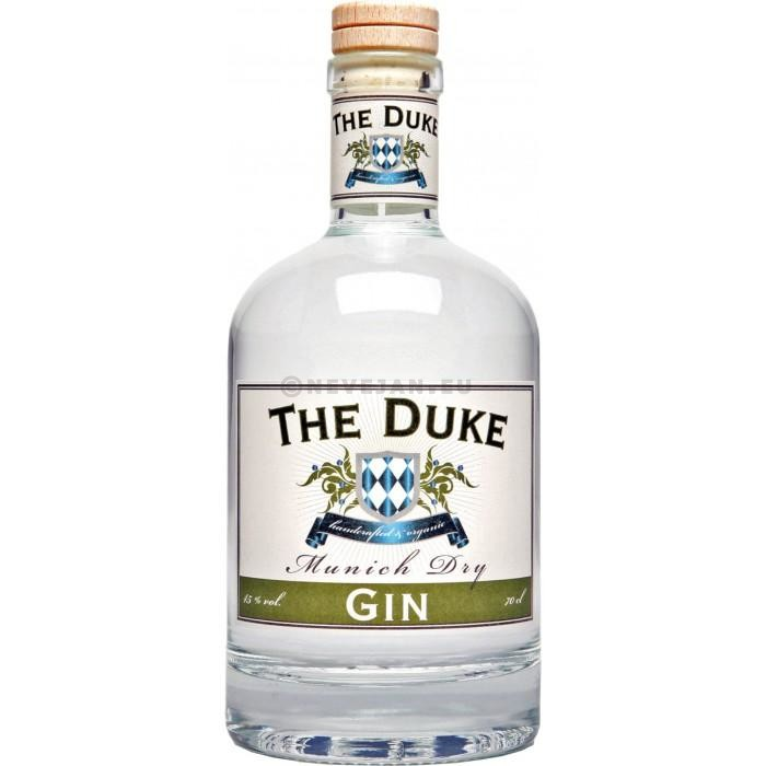 Gin The Duke 70cl 45%