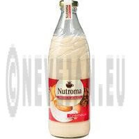 Coffee cream Nutroma 500ml