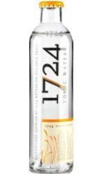 1724 Tonic Water 200ml