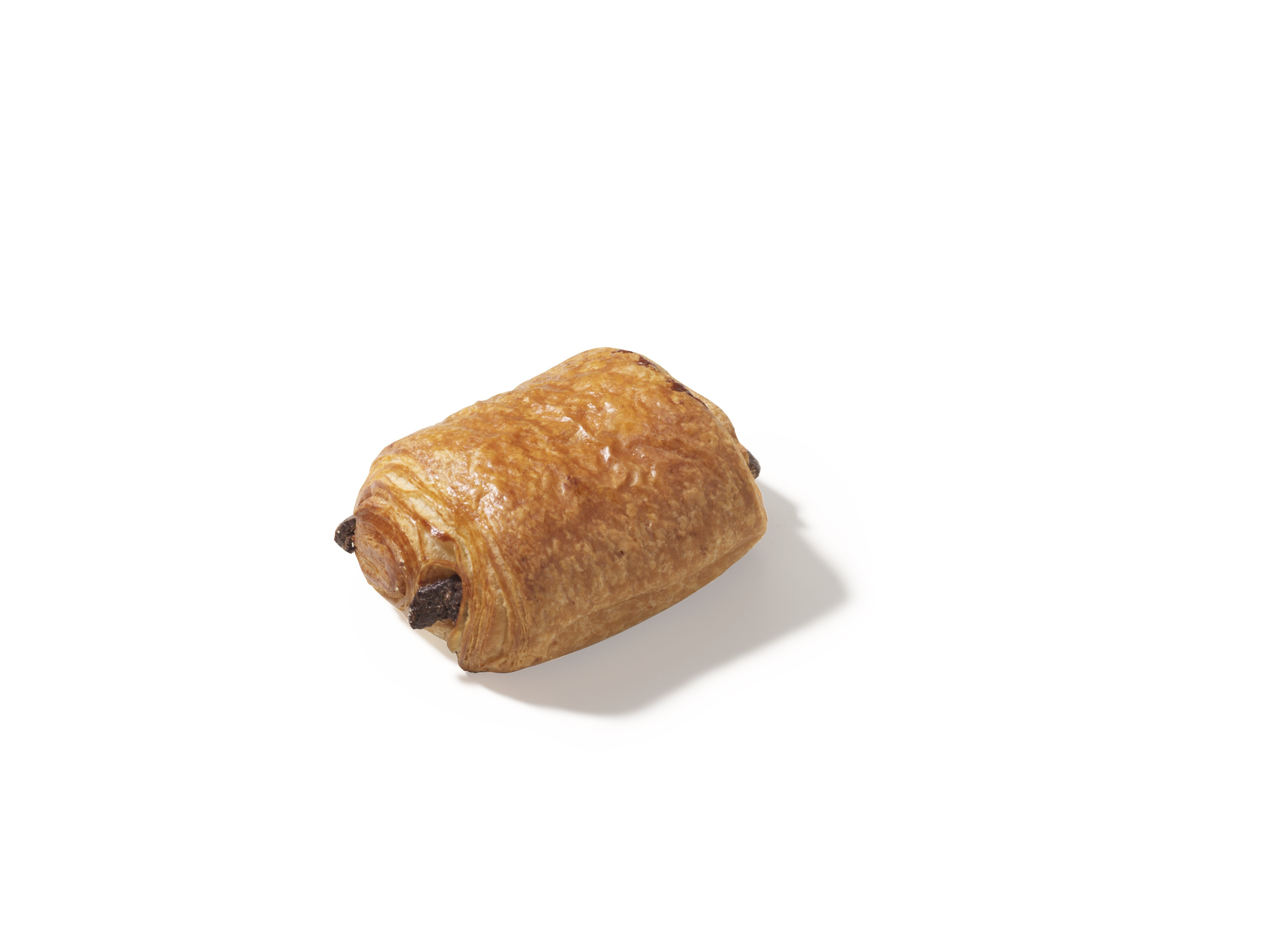 La Lorraine Chocolate Roll with Butter 75gr RTB 80pcs 2204075