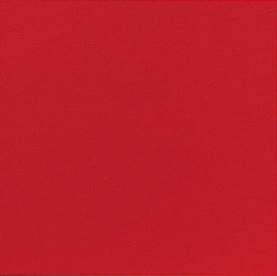 Napkins Dunilin red 40x40cm 50pcs Duni