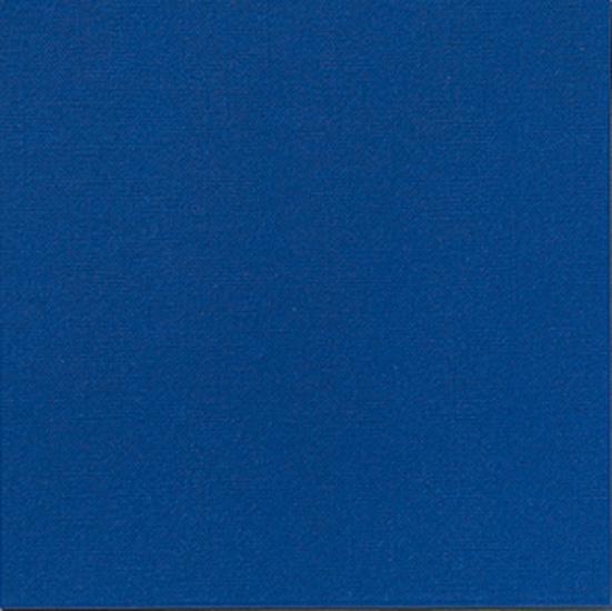 Napkins Dunilin dark blue 40x40cm 50pcs Duni