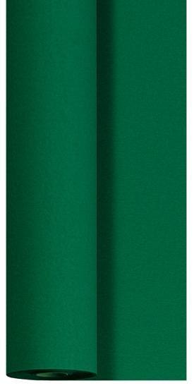 Rol Dunicel donkergroen 1.25mx40m
