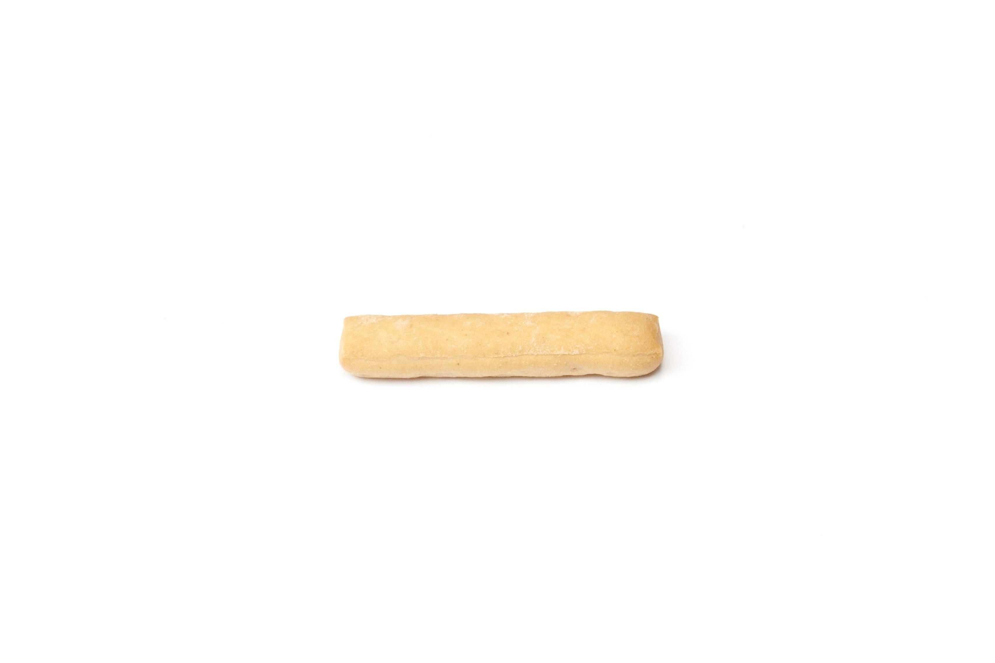 Mini Grissini breadsticks Apero 6.5cm Natural 1kg DV Foods