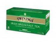Twinings Tea Irish Breakfast 25 tea bags