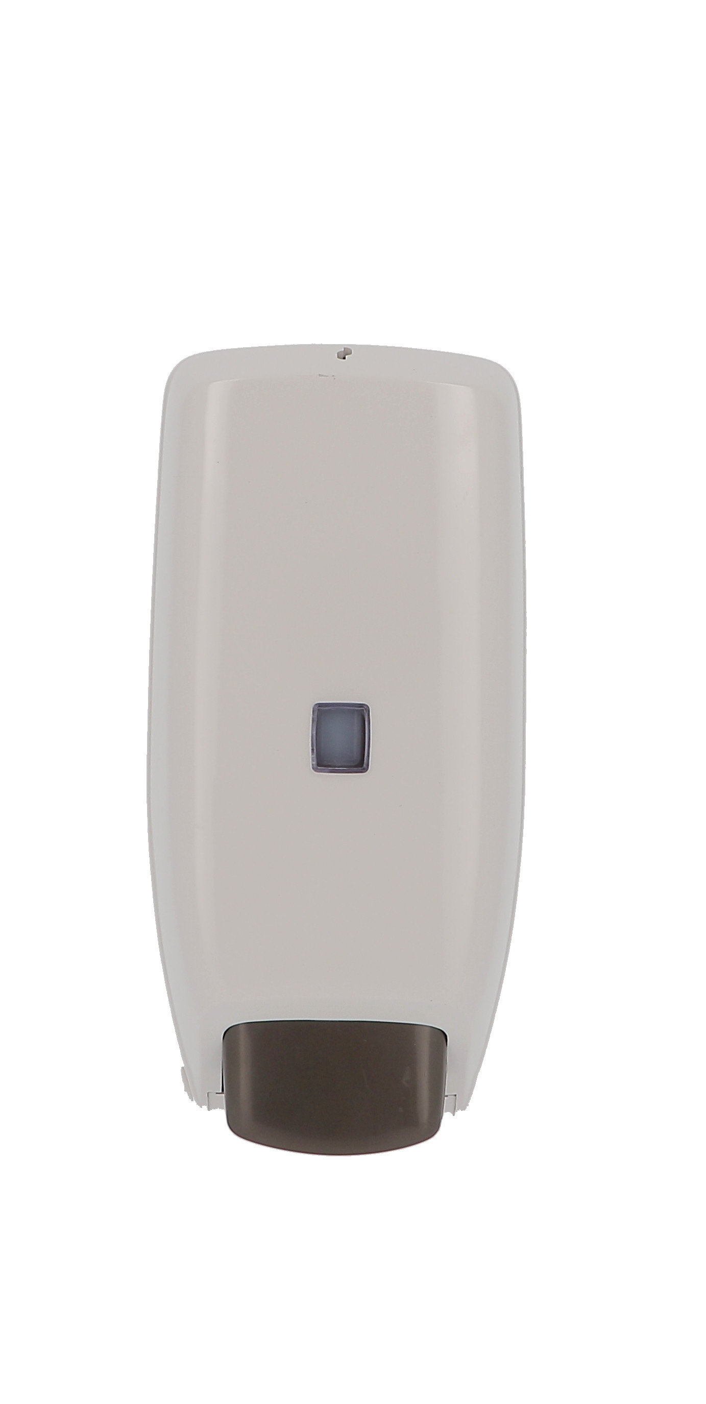 Bulk Fill Liquid Soap Dispenser 1 Litre 1piece