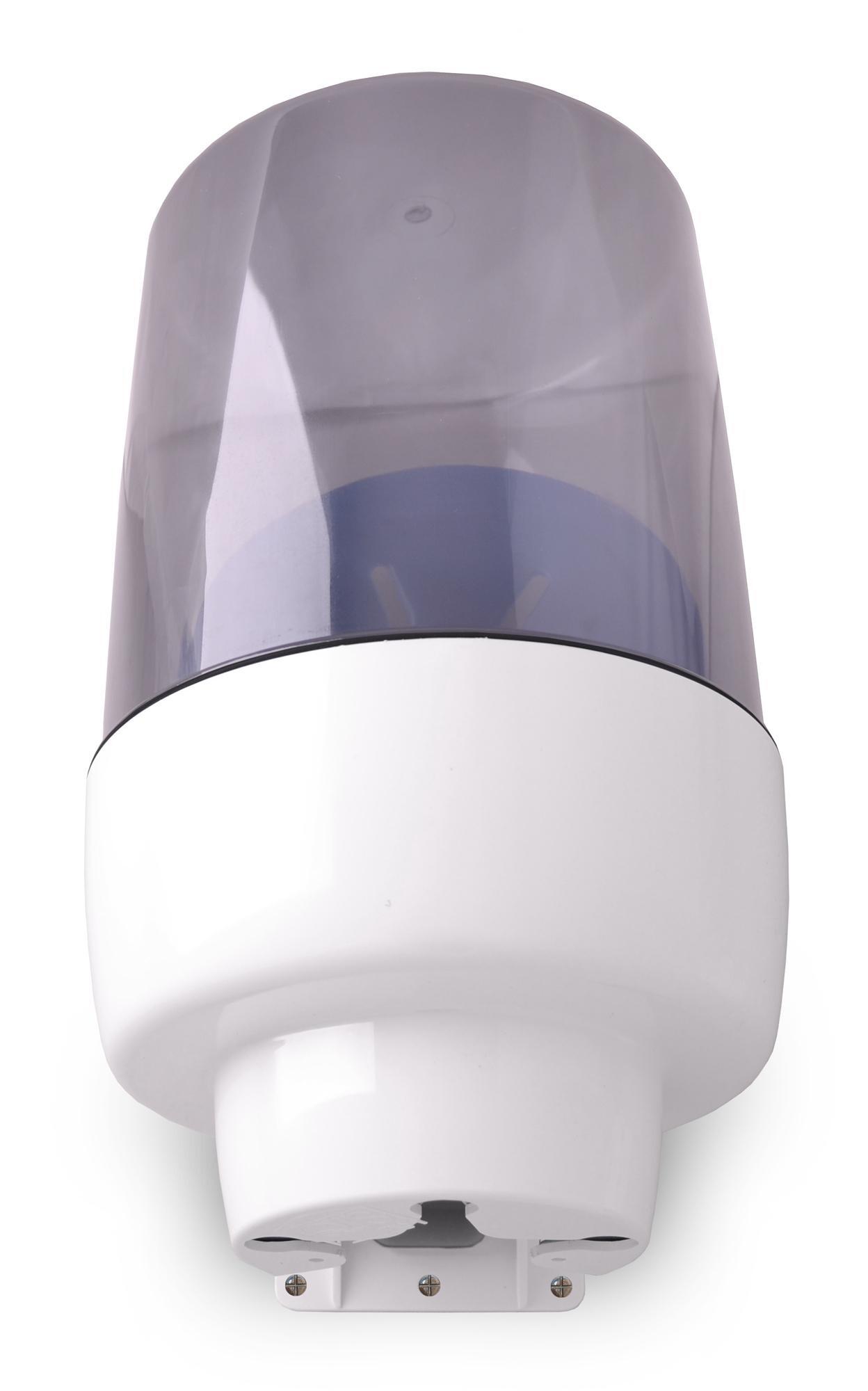 Centre Pull Hand Towel Roll Dispenser Mini 1pc