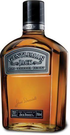 Jack daniel's 1l 40% tennessee whiskey