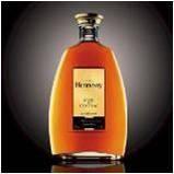 Cognac Hennessy Fine de Cognac 70cl 40% + gift box