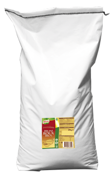Knorr roux brown 20kg Professional