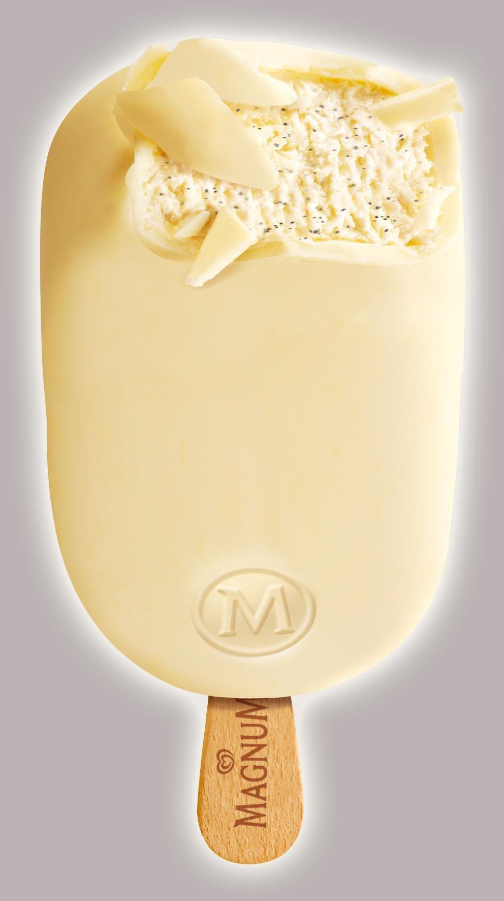 Ola Magnum white wit 20x120ml