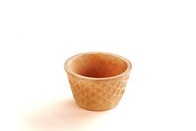 Pidy Liquor Cup 15ml 96pcs