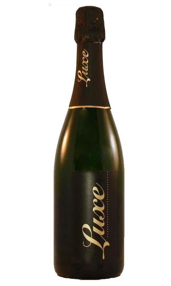 Sparkling Wine Marquis de Montreux 75cl Brut