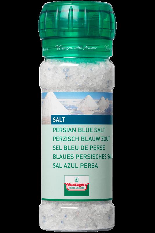 Verstegen Persian Blue salt 500gr 1LP
