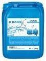 Naspoelmiddel B165NE antischuim 10.1kg Winterhalter