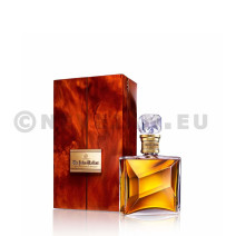 The John Walker 70cl 40% Blended Scotch Whisky