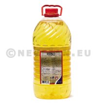 Risso Chef frying oil 5L Vandemoortele