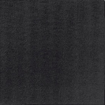 Napkins Dunisoft Black 40x 40 cm 60pc Duni
