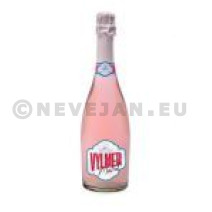 Sparkling Wine without Alcohol Vylmer 75cl 0% Brut