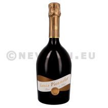 Louis Picamelot Blanc de Blancs Heritage 1926 Brut 75cl Methode Traditionelle