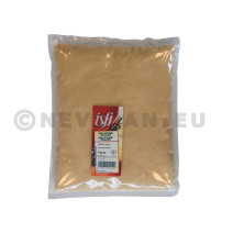 Gelatin Powder Nº1 1kg Cello Bag Isfi Spices