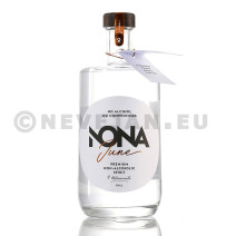 Nona june 70cl 0% Non Alcoholic Gin