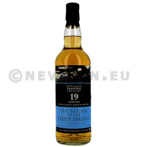 Deanston 19Year Daily Dram 1999 70cl 51% Highland Single Malt Scotch Whisky (Whisky)