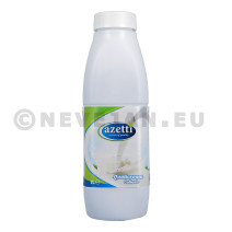 Azetti Quali Cream 1L Culinaire Room (Ei- & Room producten)