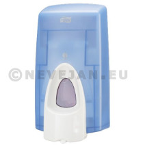 Tork S34 Dispenser voor Foam soap 1st 470210