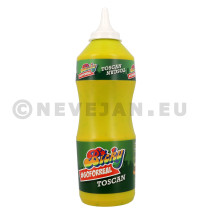 Bicky Toscan sauce 900ml Squeezable Bottle (Sauzen)