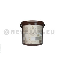 Barry Callebaut hazelnut praline paste 1kg