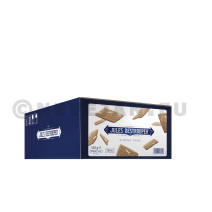 Almond thins individually wrapped 120pc Jules Destrooper