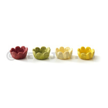Pidy Veggie Cups Assortiment 96st