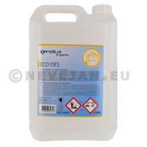 Kenolux Eco Des Cleaning Disinfectant 5L Cid Lines